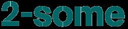 2-some-logo-zonder-ondertitel