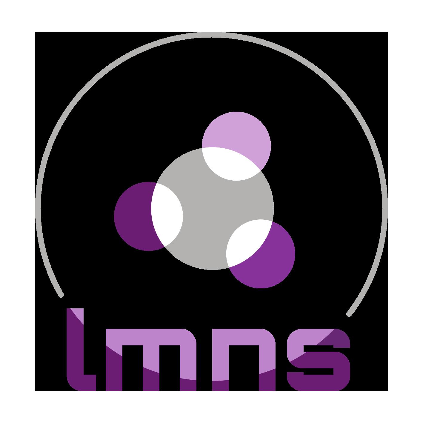 lmns_logo_trans_12-12-300